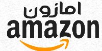 amazon-coupon