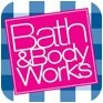 Bath and Body Works - KSA, UAE, Kuwait كوبون & كود خصم