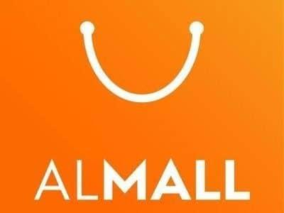 كوبون خصم المول- almall ٢٠٢٠
