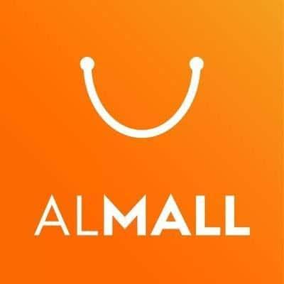 كوبون ALMALL