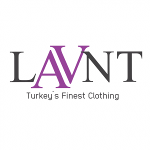 lavnt Coupon