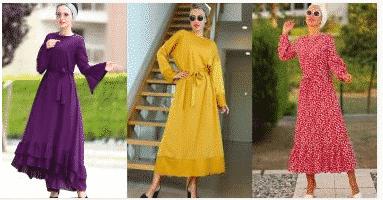 افضل 12 مواقع تسوق ملابس تركيه