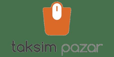 كوبون Taksim Pazar