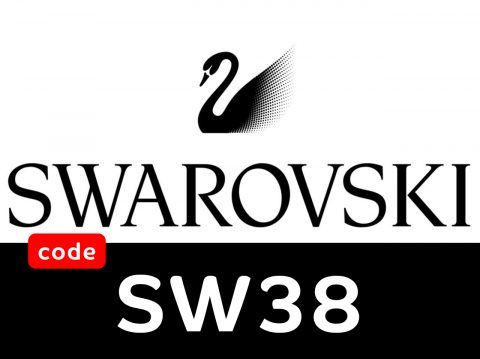 swarovski coupon 2021